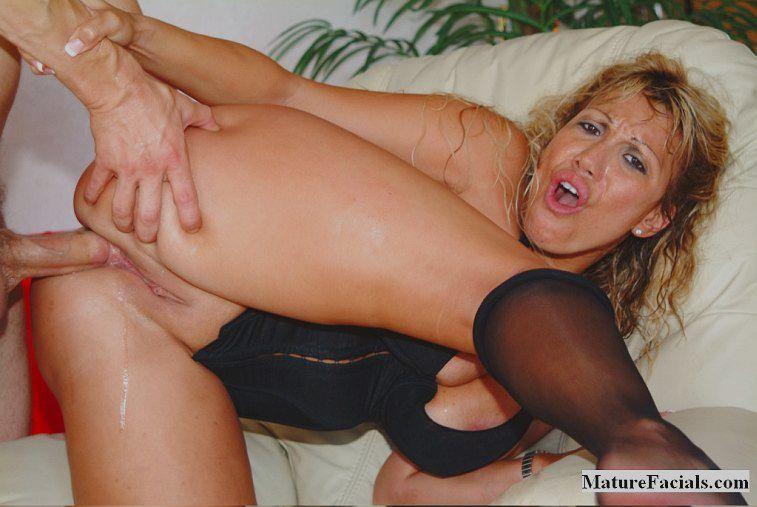 Анал с женщинами ::: секс порно видео на pornolulz.com