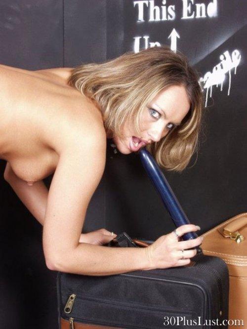 Смотреть порно hd бесплатно самотык тёлки кончают 23 фотография