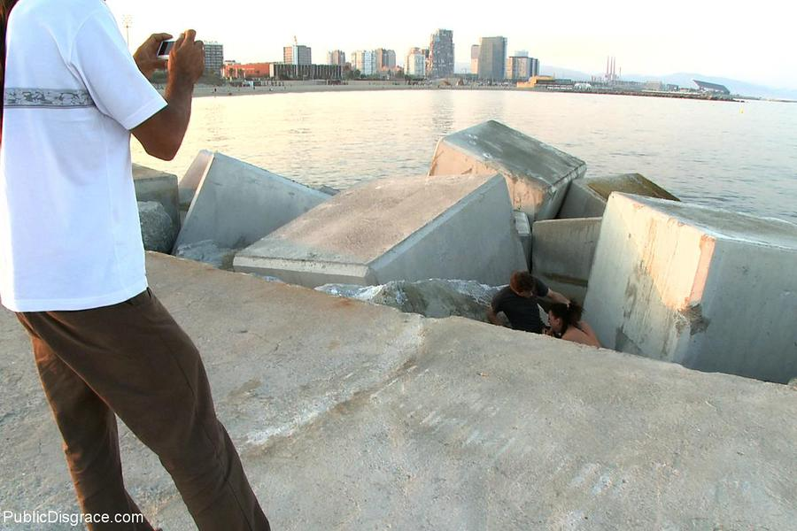 Смотреть бесплатно трах мужчин 10 фотография