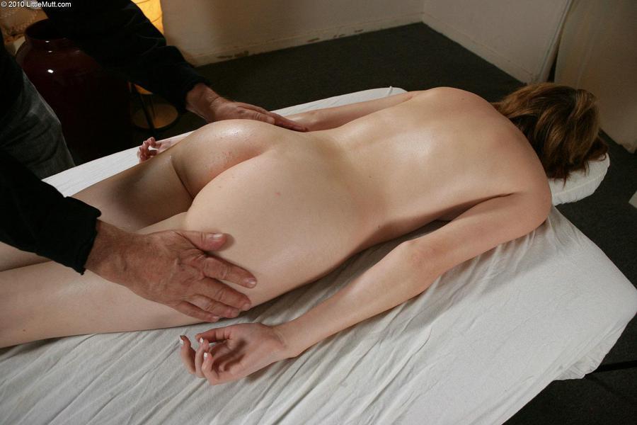 Эротика в гинекологии 21 фотография