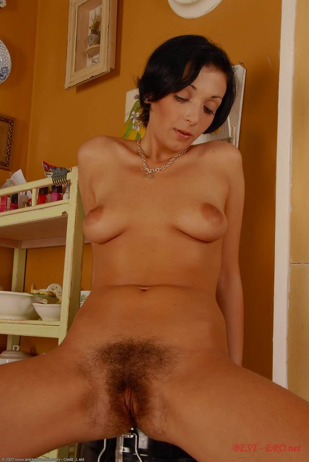 еротически фото домохазяек
