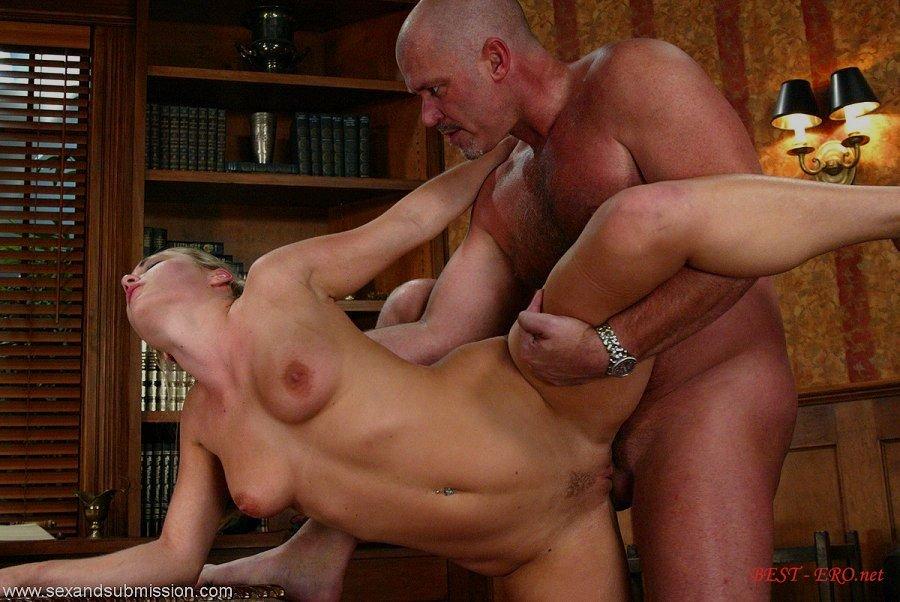 порно фотографии жесткий зрелый секс