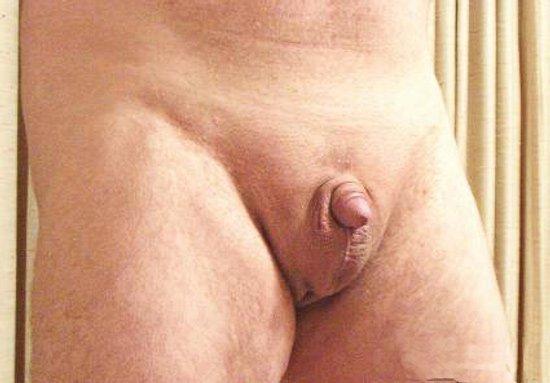 попки и пенис фото