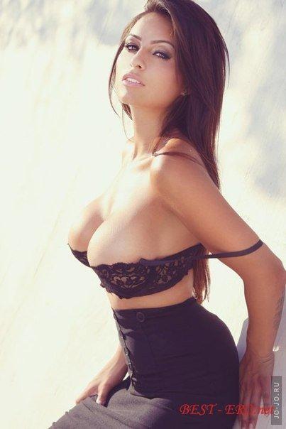 Толстушки  Порно онлайн видео с участием толстых девушек