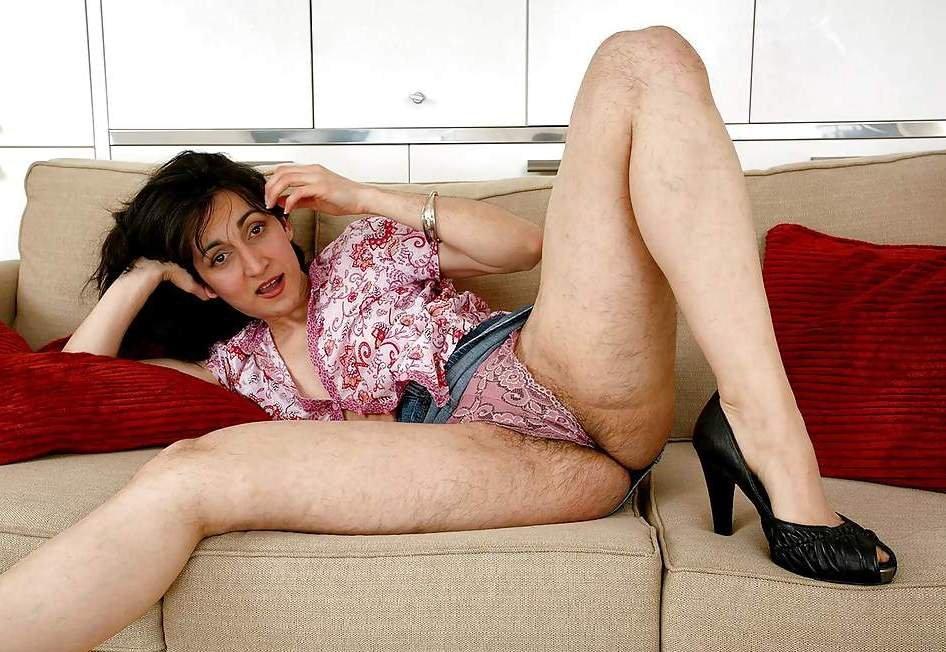 Фото порно волосатой письки цыганки