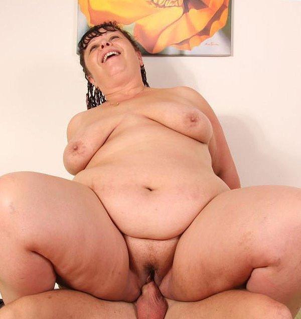 секс фото толстушки старушки