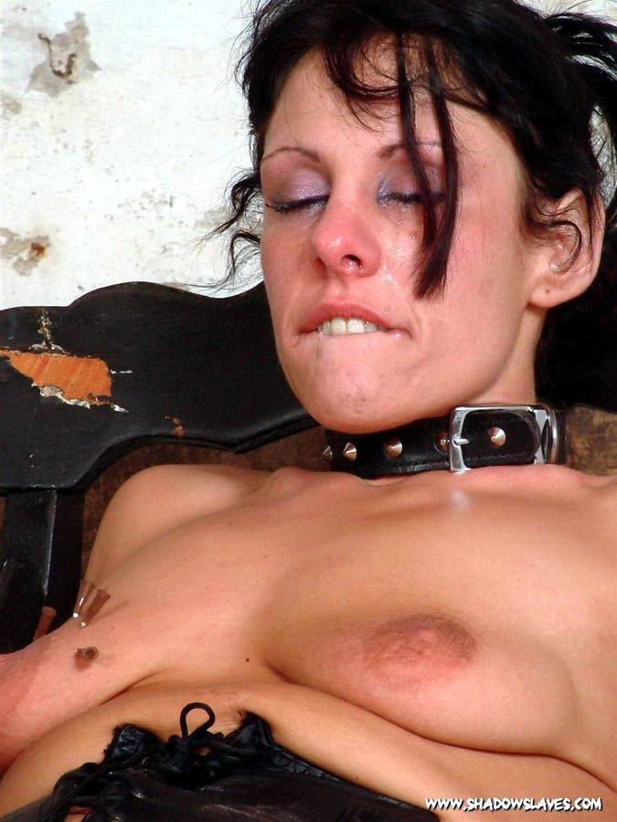 русские издевательства порно