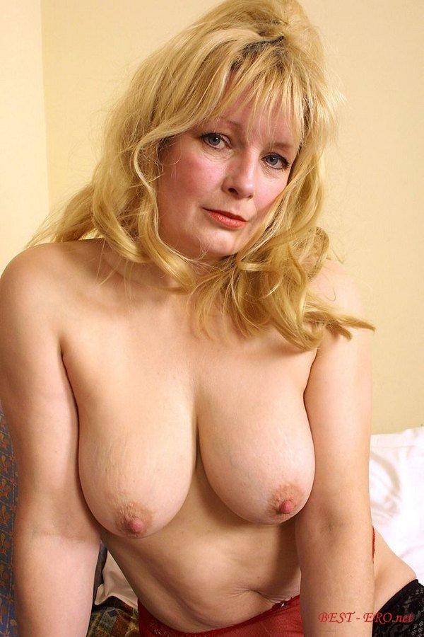 порно фото красоток в белье: