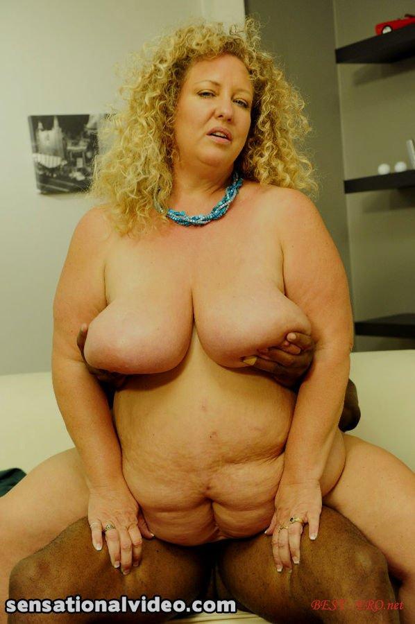 Ххх баба с оргазмом фото 23 фотография