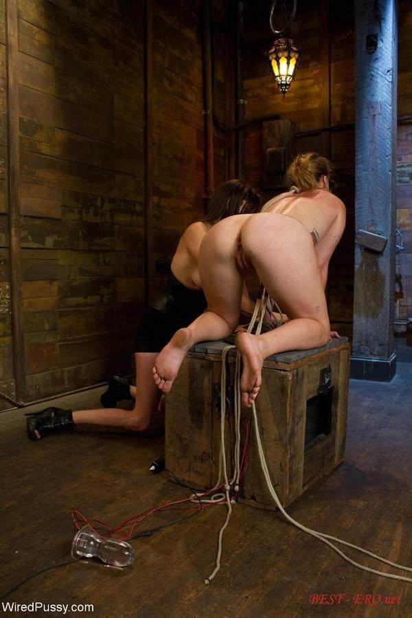 Проститутки Москвы - элитные путаны, дешёвые шлюхи ...