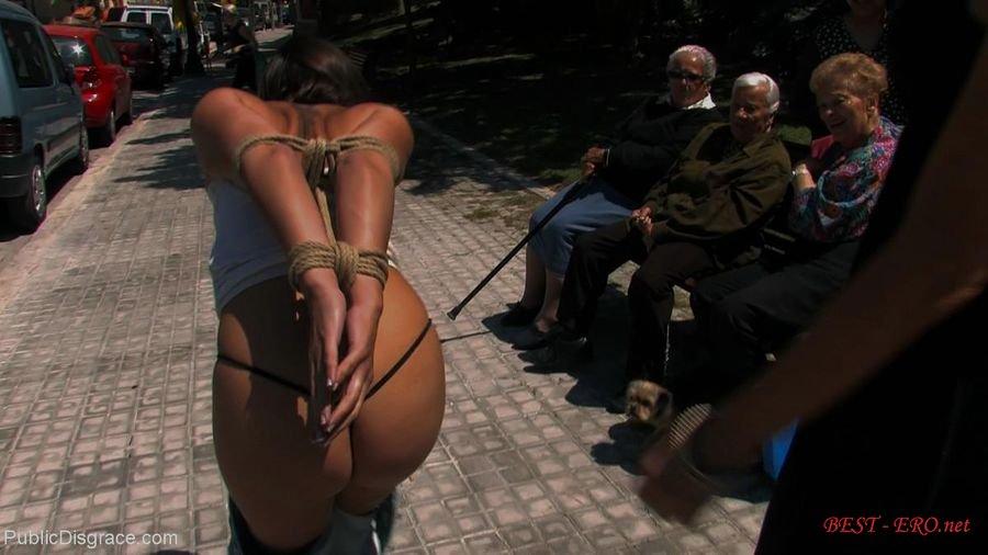 Бесплатное порно старых женщин онлайн
