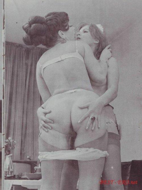 лезбиянки в ссср фото
