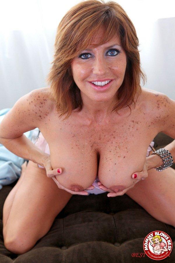 Оргазм Порно и Секс Видео Смотреть Онлайн Бесплатно