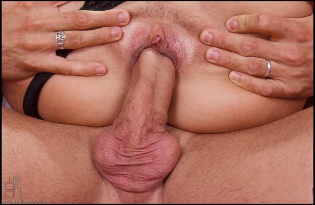 секс глубокое проникновение фото