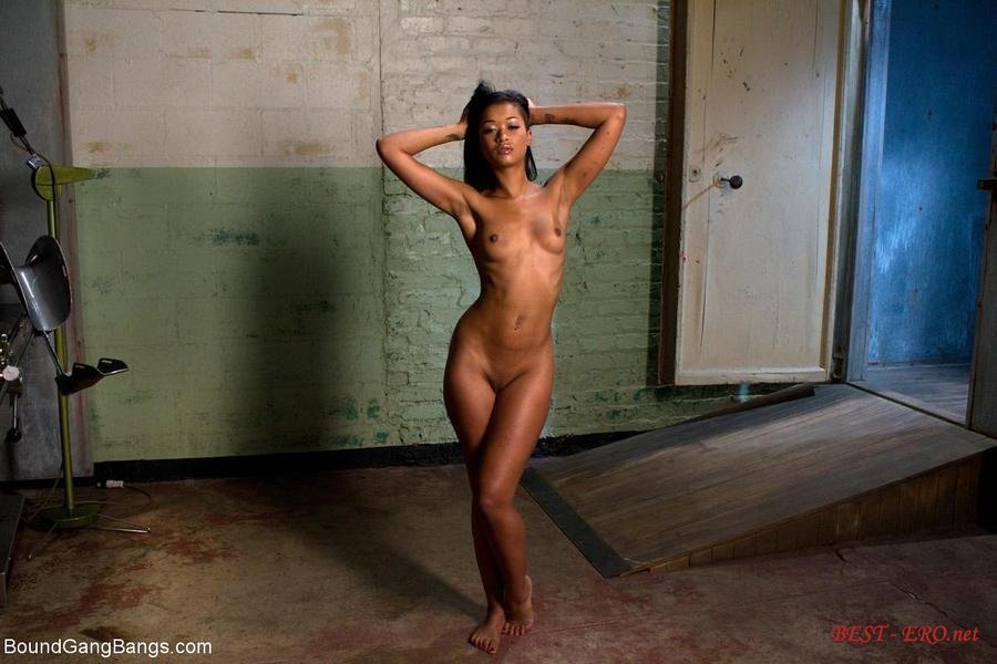Бдсм азиатка порно