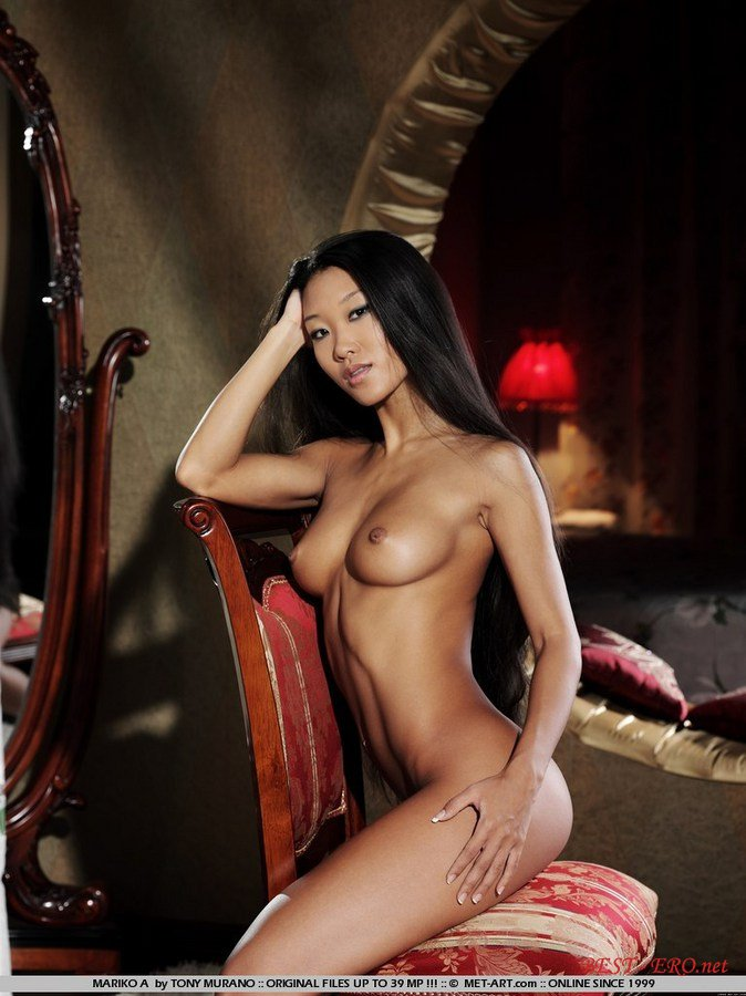 Имена китайские порно актрисы фото 539-757