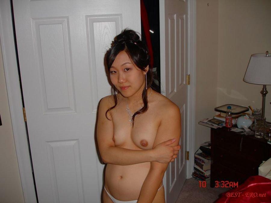 Корейская мама порно