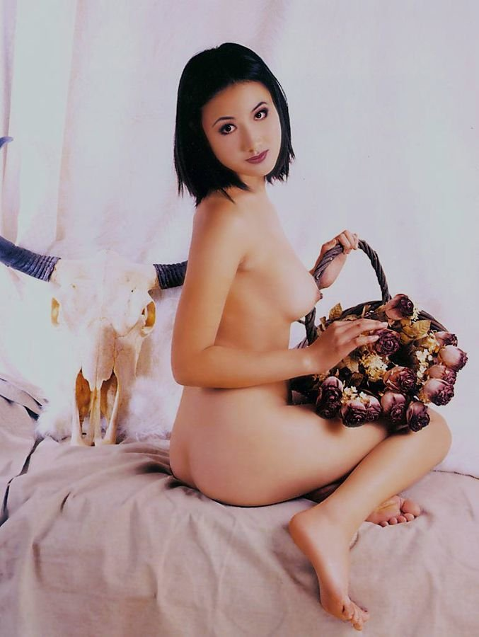 корейские порно актрисы фото