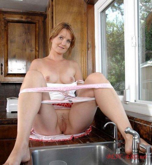 Тётка с нижним бельём порно 26 фотография