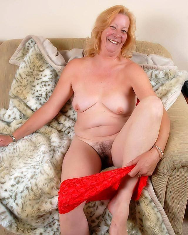 Порно фото трусики бабушки 65882 фотография