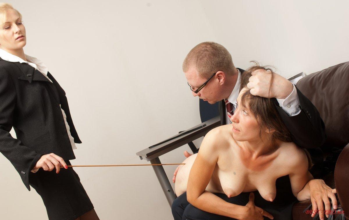 Садо мазо фото девушка пытает парня 3 фотография