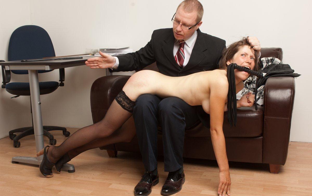 Эро пытки девушек 1 фотография