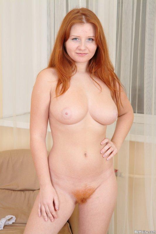 фото жена для сексуального пользования