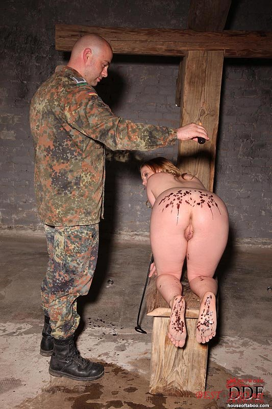 Порнуха садо мазо пытки унижения принуждения 11 фотография