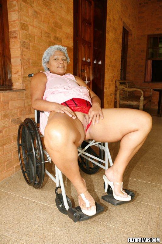 Старушки бабки эро фото фото 485-694