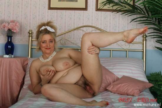 Порно с толстушками истарушками