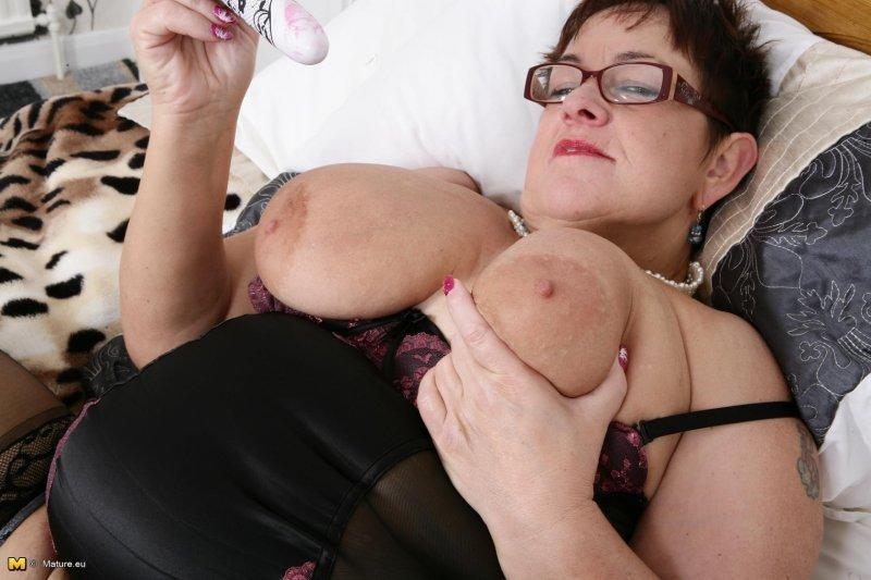 порно на андроид толстые