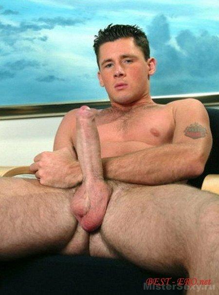 Видео парни с голыми хуями фото 24-721