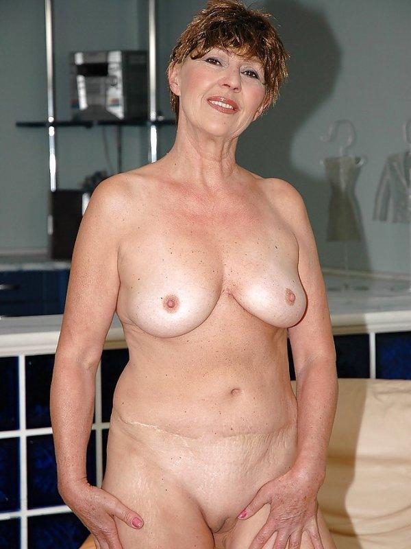 порно мама старушка