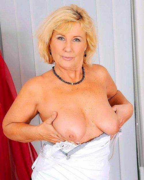 Секс со старыми толстыми блядями 14 фотография