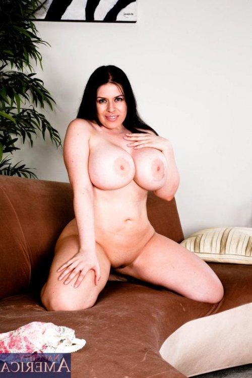 Секс виде хахолскя дамашни 14 фотография