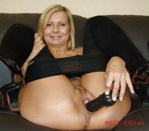 zrelie-mamki-porno-na-telefon