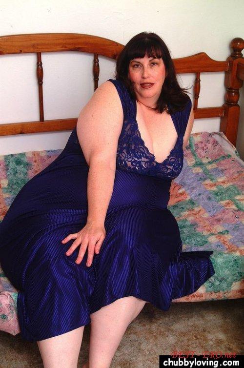 Фото огромные жопы толстые ляжки 7 фотография