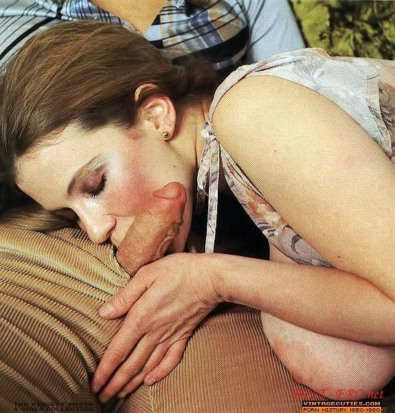 Ретро мачеха и сын секс фотки 24 фотография