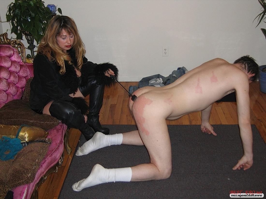 Порно рабы фото громко