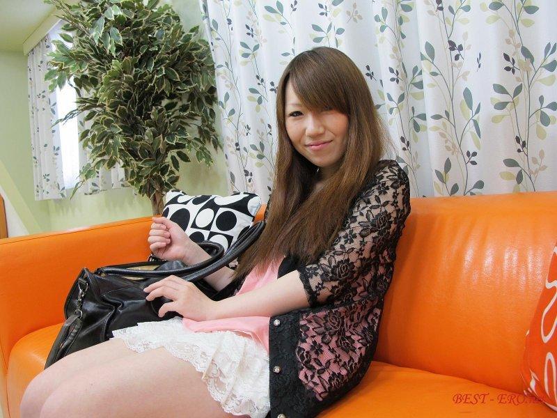 Секс порно в китае 1 фотография