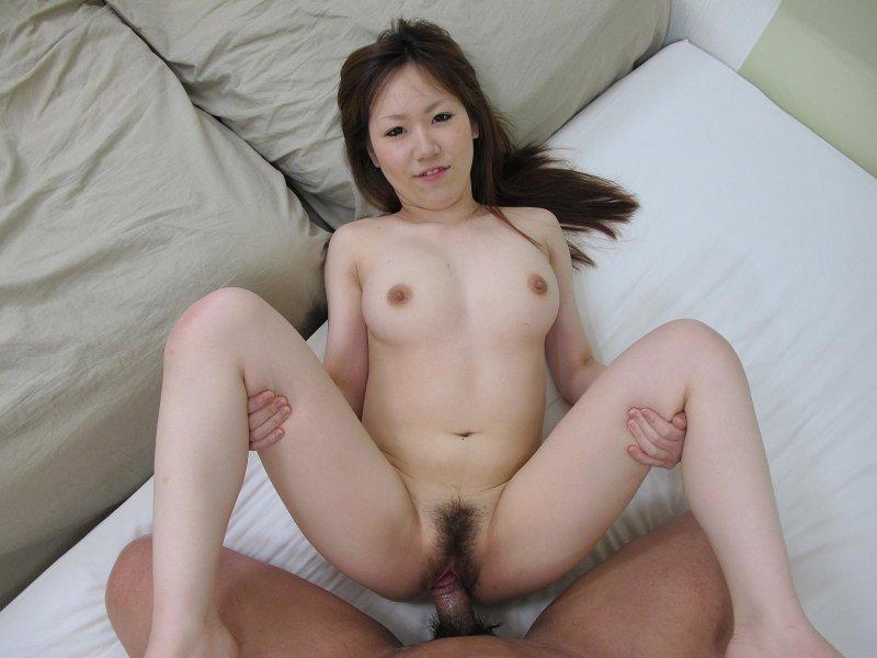 Фото секс с китайской 20 фотография