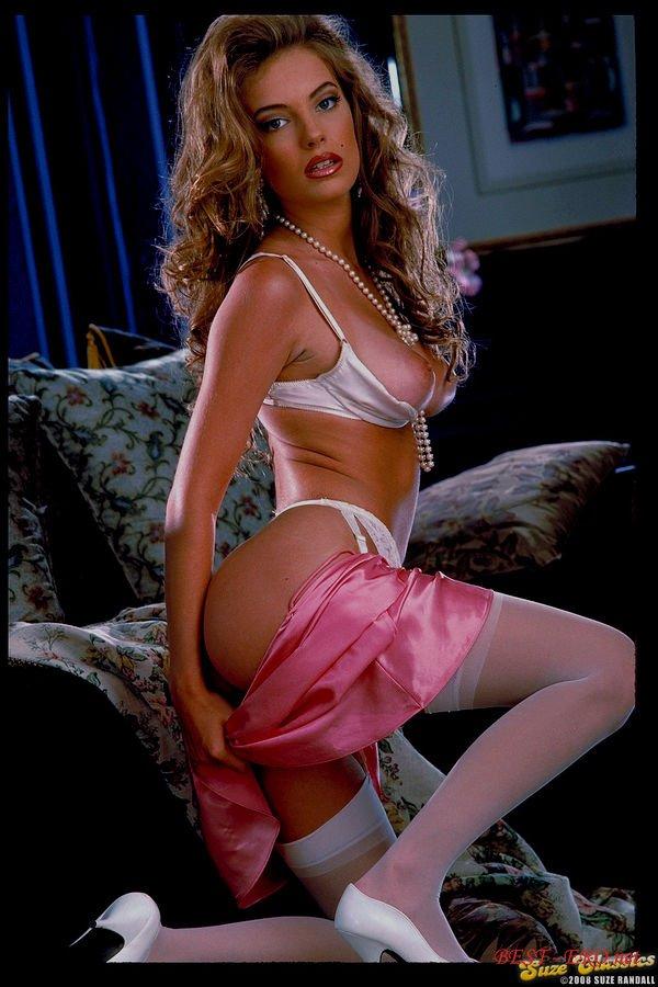 фото секс аллочки из универа под юбкой