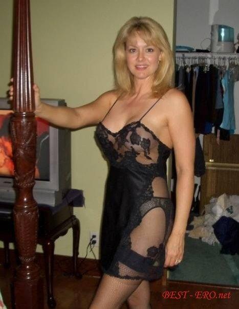кажется, правы порно фото старухи в панталонах статья Предлагаю Вам зайти