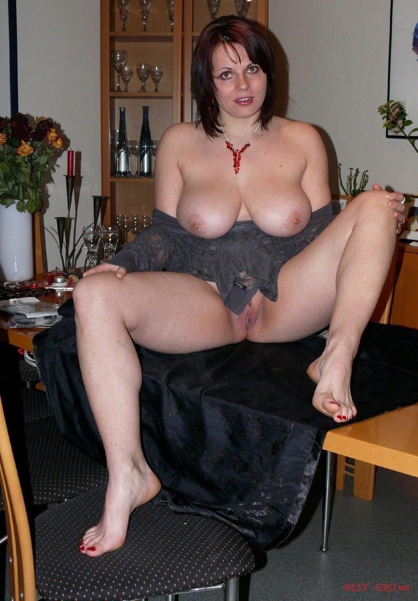 russkaya-erotika-i-soc-setyay-8