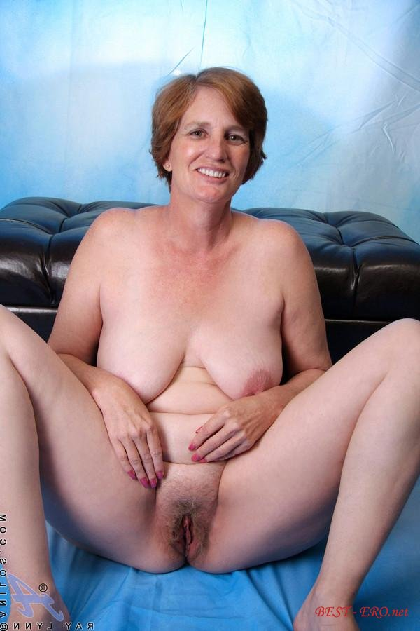 Секс немецкой старушки фото 356-488