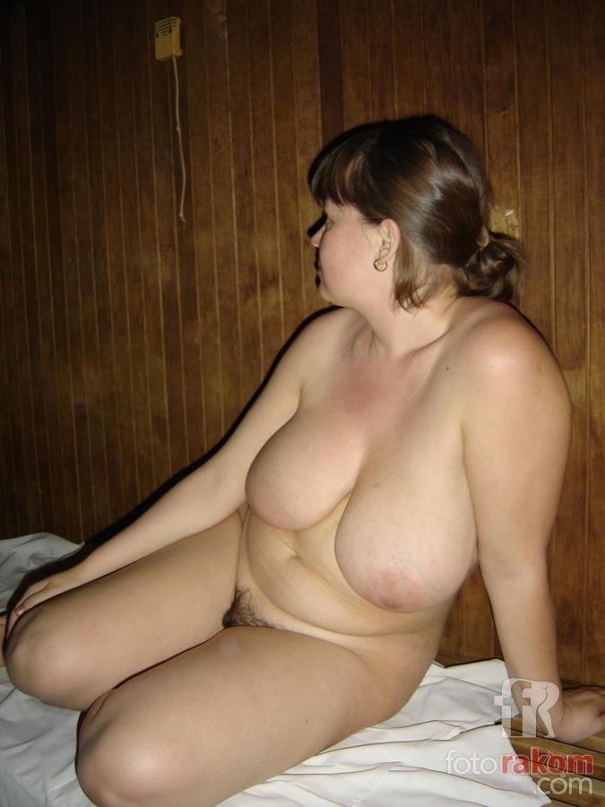 Порно бабы русское 4 фотография