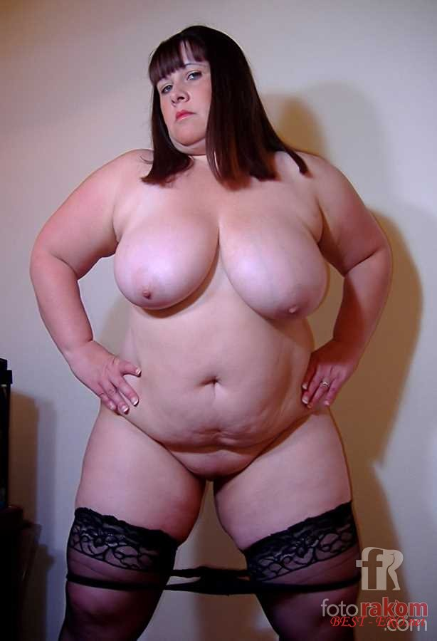 В део порно толстих мам