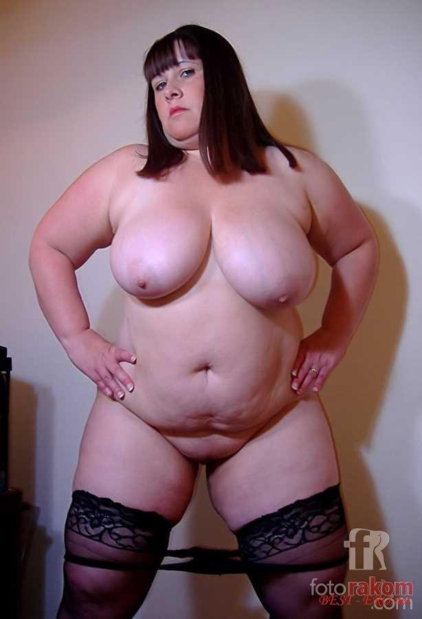 Порно секс толстых мамаш