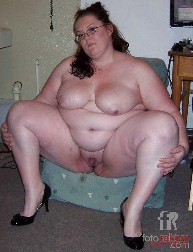 Фото голые толстые в контакте 11457 фотография