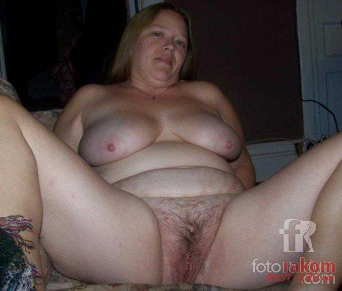 Порно на телефон мамаши фото